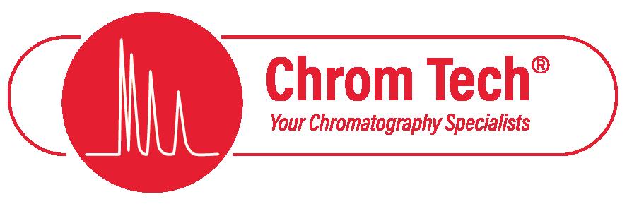 Chrom Tech Logo.png
