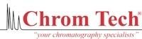 Chrom Tech